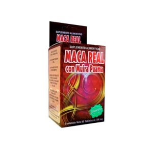 Maca-real-con-Muira-Puama-60-tbs-700-mg-Edafer