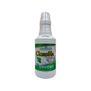 Clorofila-500ml-Naturalhealt