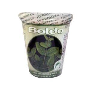 Boldo-150-caps-400-mg-Herbomedi