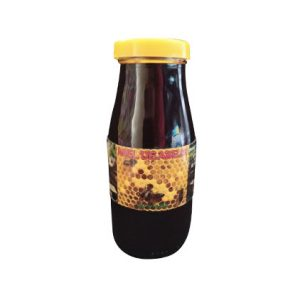 Propoleo con aceites naturales 250 ml