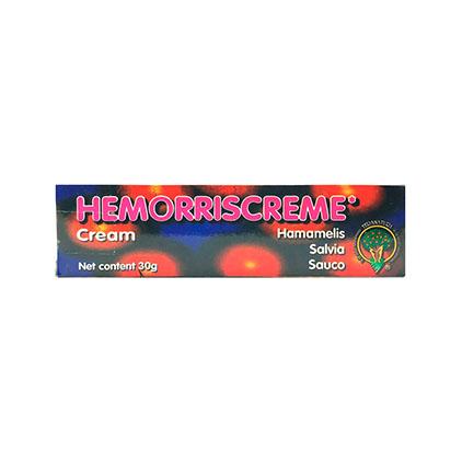 Hemorriscreme--crema-30gr-Teranatura